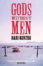 Gods without men av Hari Kunzru (Heftet)