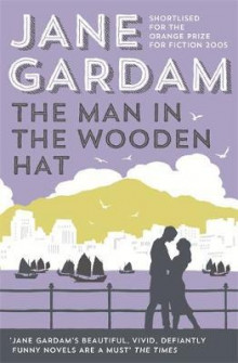 The man in the wooden hat av Jane Gardam (Heftet)