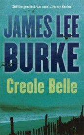 Creole Belle av James Lee Burke (Heftet)