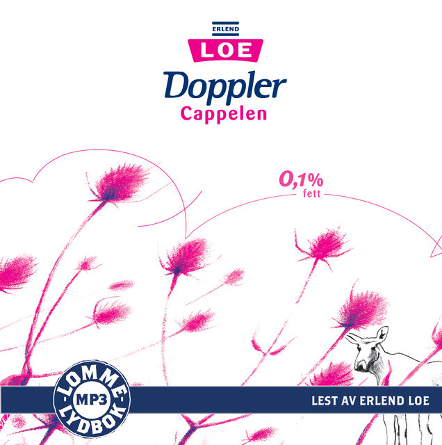 erlend loe doppler datingsider for seniorer