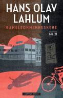 kindle norske bøker vestfold