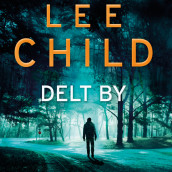 Delt by av Lee Child (Nedlastbar lydbok)