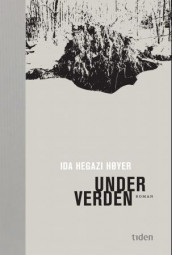 Under verden av Ida Hegazi Høyer (Ebok)
