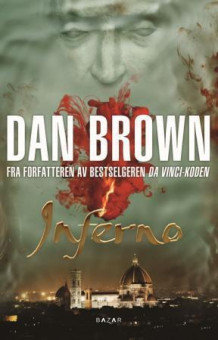 Inferno av Dan Brown (Ebok)