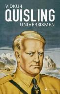 Universismen av Vidkun Quisling (Innbundet)